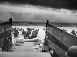 Image result for world war !! Normandy photos